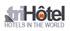 Annuaire des Hôtels TriHotel.com